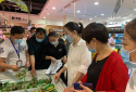 内乡县城关镇组织开展新冠肺炎疫情期间食品安全大检查