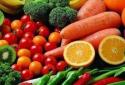 甘肃多措并举促特色农产品出口持续增长