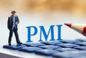 6月份制造业PMI新鲜出炉 连续4个月站上荣枯线