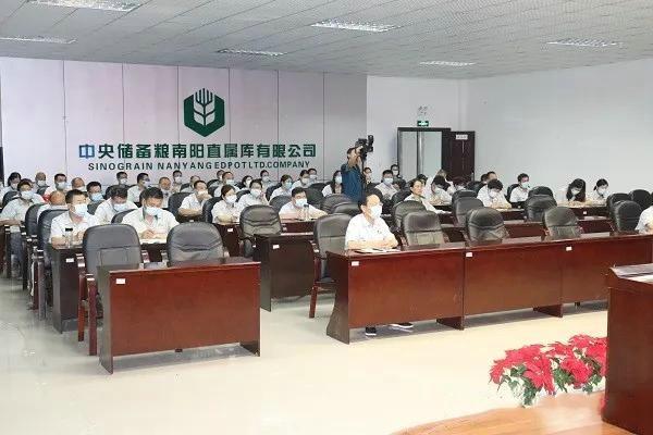 """南阳消防救援支队以""""五进""""助推消防安全专项整治三年行动宣传工作深入开展"""