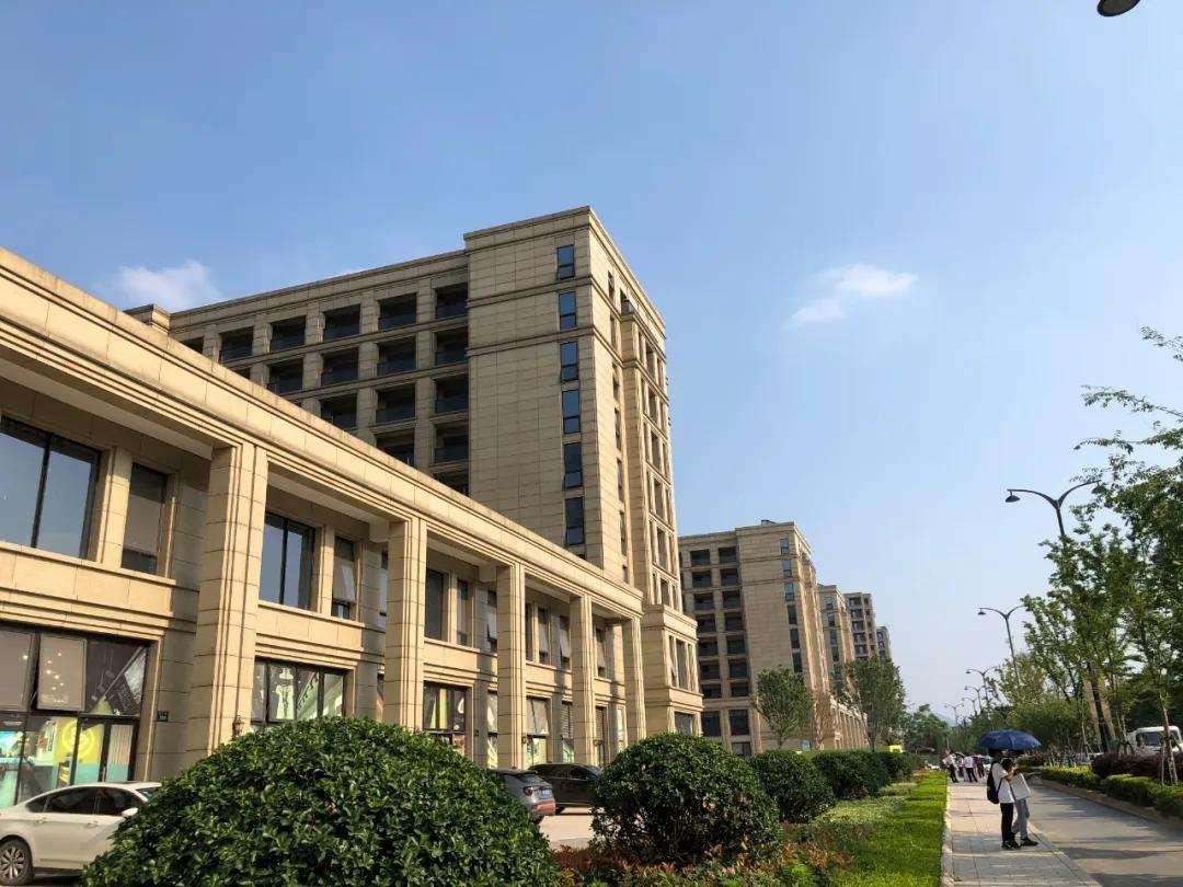 杭州发布楼市新政:人才优先购房限售5年