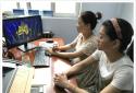 义马市机关事务管理部门组织全体干部职工观看《党课开讲啦》第一期