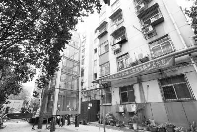 48件重点提案发布,省领导亲自领办督办 河南加快推进老旧小区加装电梯在列