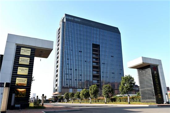 创新创业人才助力郑州高新区国家自创区核心区高质量发展