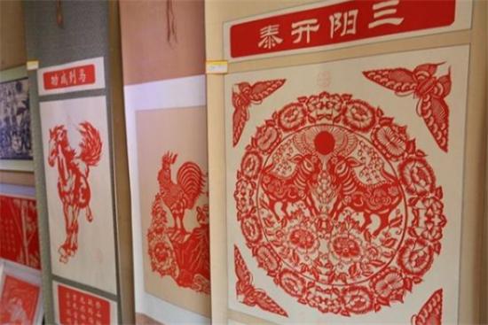 【大象奔奔带你游河南】地平线下的千年民居——三门峡陕州地坑院