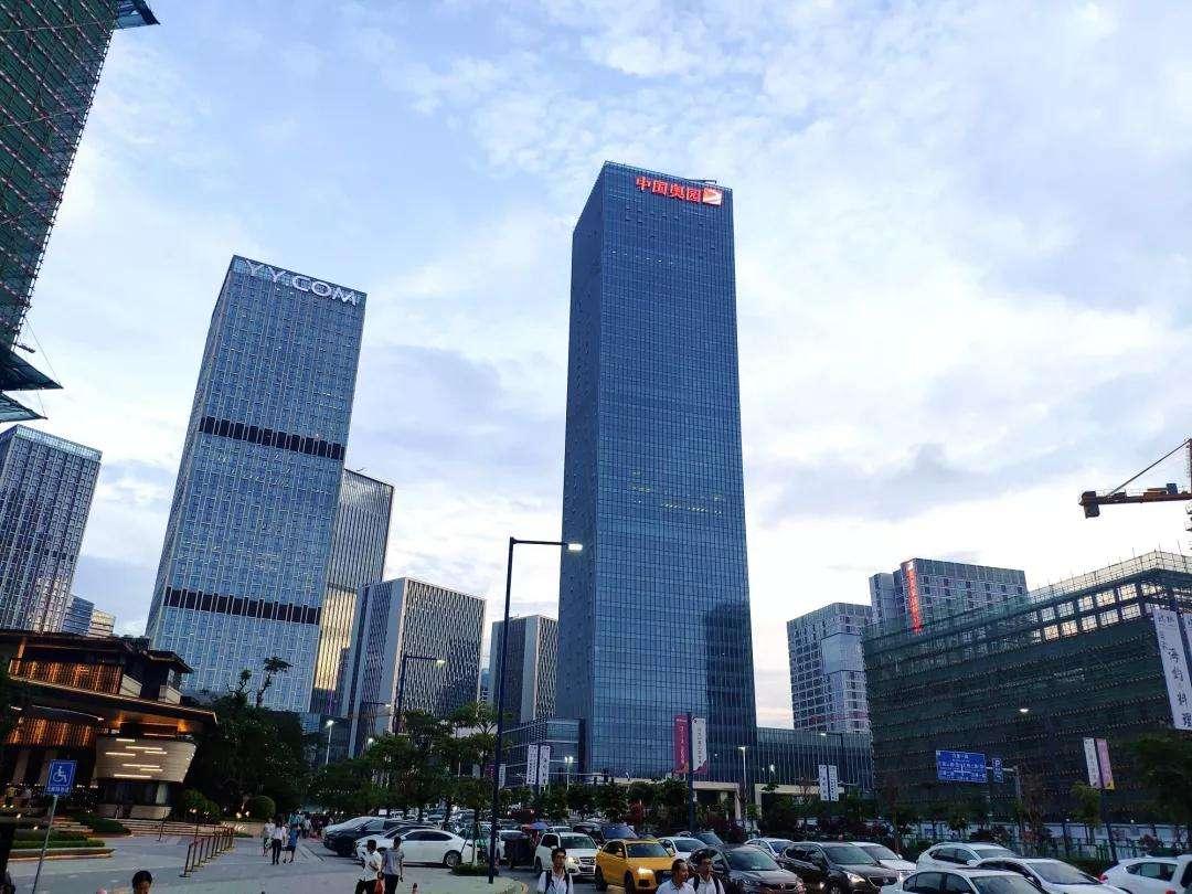 多名奥园高管进驻京汉股份管理层 马军被选为新任董事长