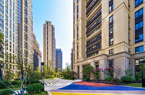 主城区首付26万起 郑州9000-13000元/㎡房子都在这!