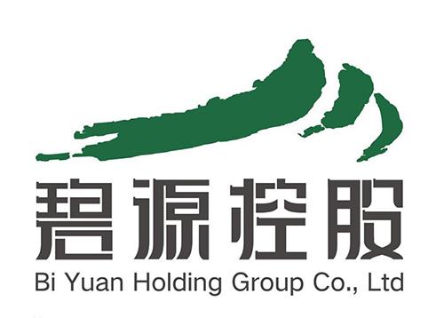 河南碧源控股集团旗下两公司违反规划被郑州城管部门罚款15万元