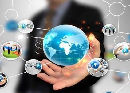 缓解资金压力 保产业链供应链稳定