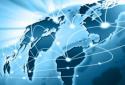 2020年上半年规上互联网企业收入增14.1%
