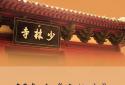 40年后 《少林寺》再进郑州露天(汽车)电影院