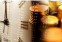 央行货币政策护航经济高质量发展
