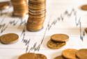 信贷支持、减费让利、延期还款,融资环境逐步改善