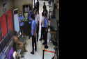 郑州银行联合警方果断阻击网络诈骗,守护客户资金安全
