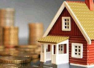 房企债券违约频现 房地产公司发债融资或继续收紧