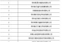 """名单公示!河南推荐95家企业申报国家级""""小巨人"""""""
