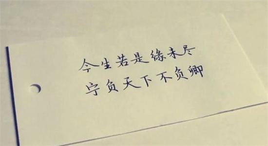 """农历七月初七,龙潭大峡谷为您再现""""鹊桥相会""""!"""
