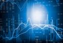 金融支持保市场主体见成效 两项创新货币政策工具基本达预期