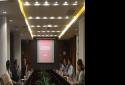 河南省民办高校内涵式发展重大招标课题中期推进会召开