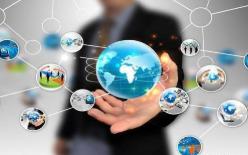 中国助推全球产业链供应链稳定畅通