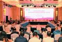 2020年中焙糖协冷冻饮品专业委员会理事扩大会议在郑顺利召开
