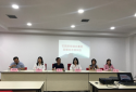 郑州花园路街道开展网络直播培训 助力企业复工复产
