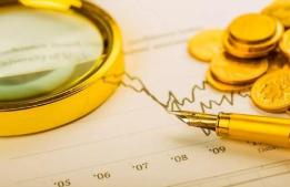 中国积极参与国际基准利率改革