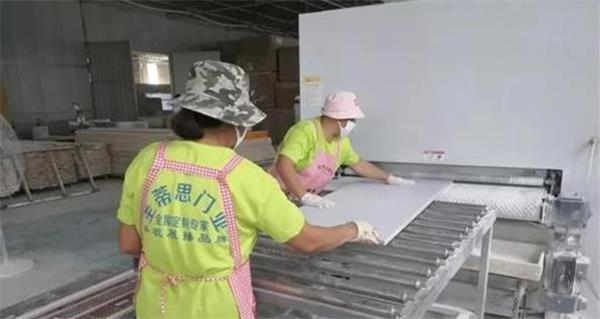 平顶山龙泉乡:优化营商软环境 培植发展硬实力