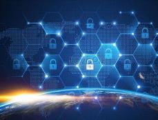全球数据安全倡议 促进数字经济发展