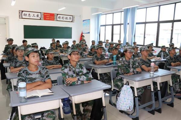邓州各部门倾情付出为教育