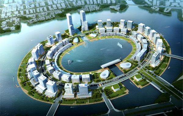 中国光大银行郑州分行发布2021年校园招聘启事