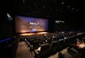 奥斯卡国际影城全面升级,河南首家全影城RealD Cinema正式亮相