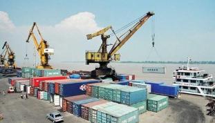 1-8月份河南外贸进出口增长9.5%