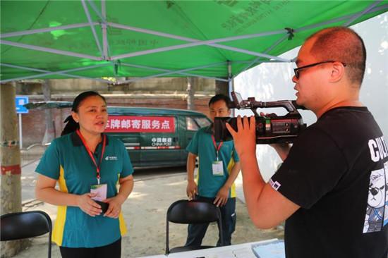 豫VAD727 郑州第一副豫V号牌诞生 双号牌时代开启