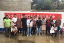 周口太康李大庄村:成立奖学基金会,每年奖励优秀高考学子
