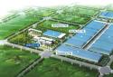 【中国梦•黄河情】郑煤机:不断创新谋发展 打响民族制造业品牌