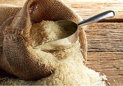 今年粮食生产形势如何?如何看待粮价上涨?