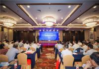 郑州西亚斯学院获评2020年度河南省高等教育十大榜样品牌高校