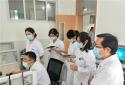 唐河人民医院:加大监督力度深化医药服务管理 落实医保政策让百姓得实惠