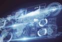 聚焦:构建数字新范式,共创行业新价值