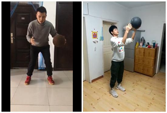 """金水区教育局被教育部认定为全国青少年校园篮球""""满天星""""训练营"""