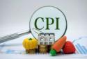9月CPI涨幅重回