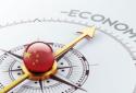望海楼:中国经济向好态势来之不易
