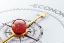 中国经济复苏对全球至关重要