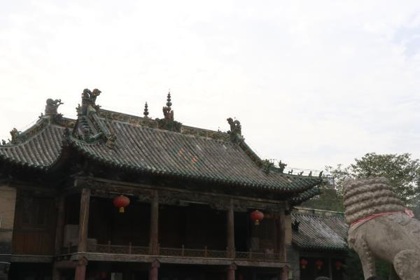 【行走大运河】洛阳:大运河上的明珠
