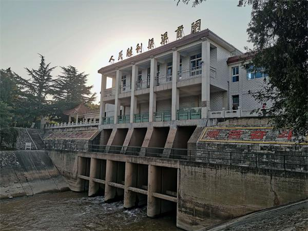 【行走大运河】渠观呼应 创新保护运河文化传承