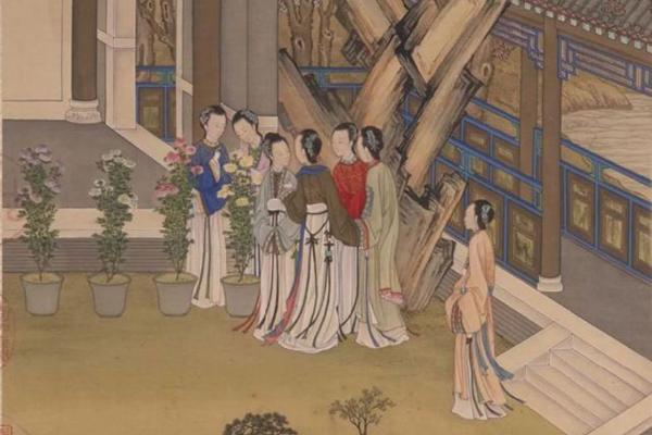 重阳节丨品味诗意文化 传承敬老美德