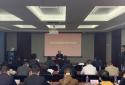 郑州郑东新区举办履职能力提升培训班