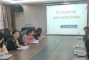郑州市金水区新柳路小学召开美育教学主题研讨会