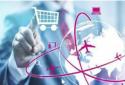 中国数字贸易竞争力稳步提升 呈现出三大特点